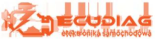 logo_ecudiag